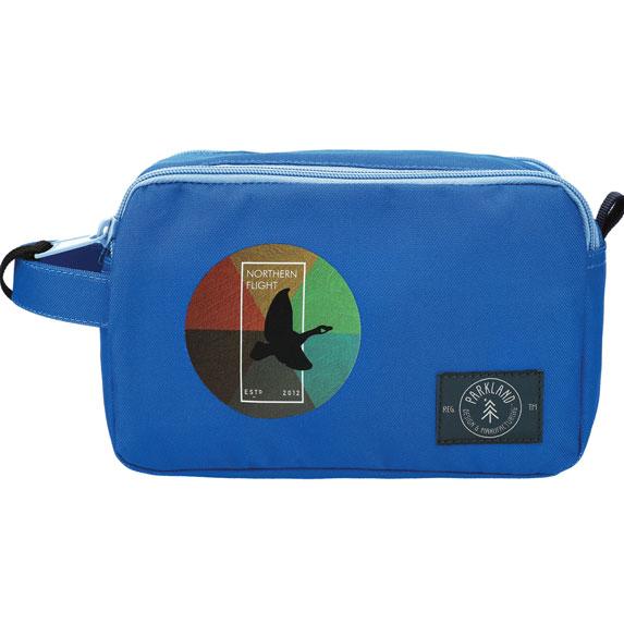 Parkland Valley Travel Kit - Bags