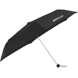 39 totes Folding Mini Umbrella
