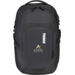 Thule Narrator 15 Computer Backpack