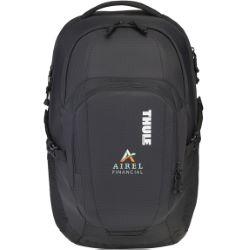 Thule Narrator 15 Computer Backpack