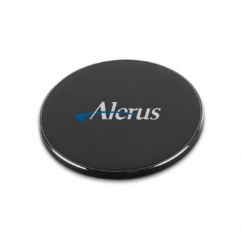 Thin and Quick Wireless Charging Pad - Technology