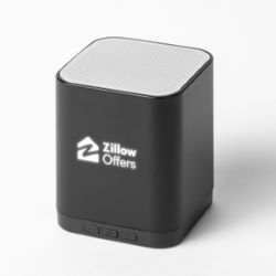 Spotlight Bluetooth Speaker