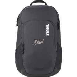 Thule Achiever 15 Computer Backpack