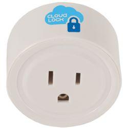 Wifi Smart Plug
