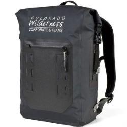 Vertex Durango Weatherproof Computer Backpack