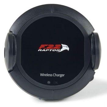 Talon Auto-Grip Qi Wireless Car Charger -