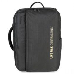 Samsonite Landry Computer Backpack