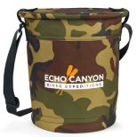 Sandbar Insulated Party Pail