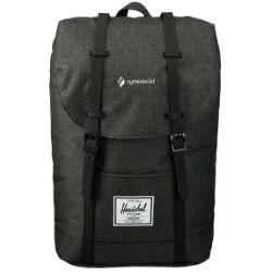 Herschel Retreat 15 Computer Backpack