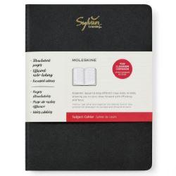 Moleskine Cahier Subject X-Large Journal