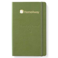 Moleskine Passion Journal - Travel