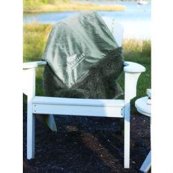 Greystoke Blanket