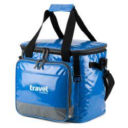 Santa Monica Cooler Bag