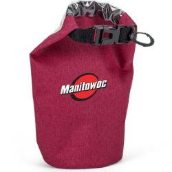 Seacliff 2.5L Dry Bag