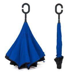 Stratton Reversible Umbrella