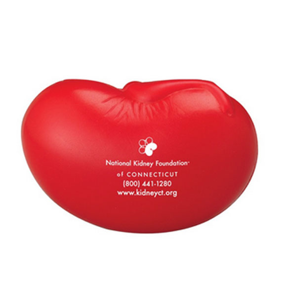 Kidney Stress Reliever - Puzzles, Toys & Games