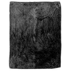 Standard Size Kingston Blanket