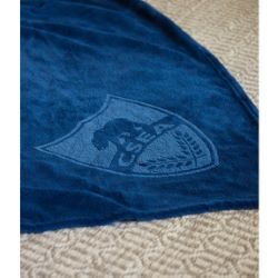 Clifton Classic Blanket