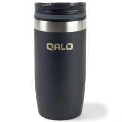 Brynn 16 oz. Double Wall Stainless Tumbler