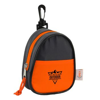 West Beach Trail First Aid Kit - Health Care & Safety Fitness Products