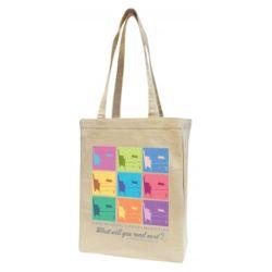 Tote/Book Bag
