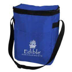 Large 12 Can Cooler Bag