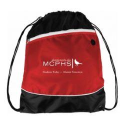Modern Affordable Sports Backpack