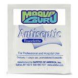 Germs-B-Gone Antiseptic Wipes
