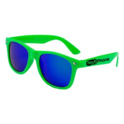 The You See You Sunglasses