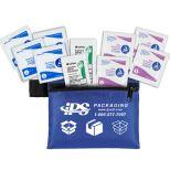 10 Piece Germ Fighter Pack