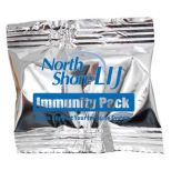 Immune Booster Packets