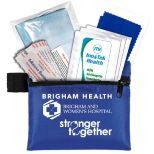 Breathe Easy Healthy Living Kit