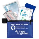 Breathe Easy Healthy Living Kit
