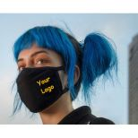 Create-A-Mask