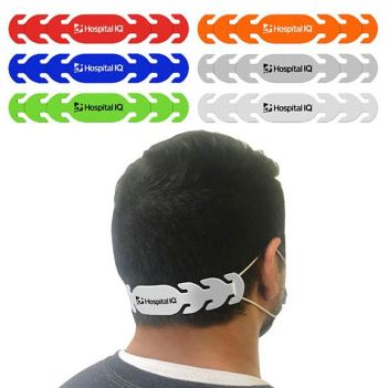 Face Mask Ear Saver - Health Care & Safety Fitness Products