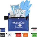 All Around Safety Kit