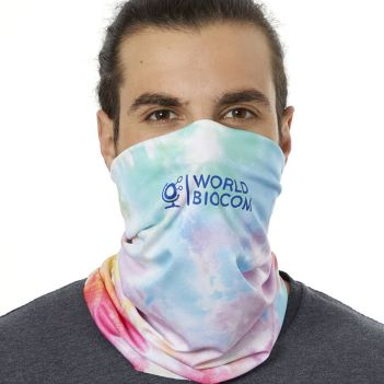 U-DADE Snood - Health Care & Safety Fitness Products