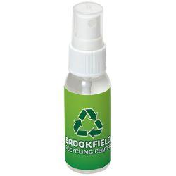 1 oz Sanitizer Spray with 62% Alcohol