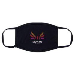 Ladies Small Cotton Reusable Mask