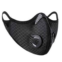 Reusable Sports Mask