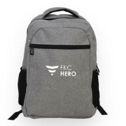 Moderno 15.6 Laptop Backpack