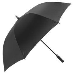 The Ultra Value 58 Golf Umbrella