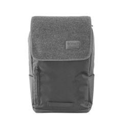 The Barrow Backpack