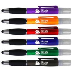 0.17 oz Essential Hand Sanitizer Pen