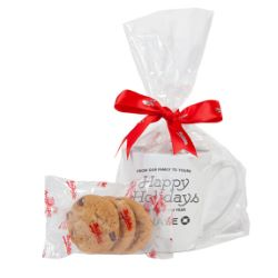 Mrs. Fields® 'Tis the Season Holiday Cookie Gift Set