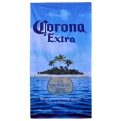 30 x 60 Beach Towel