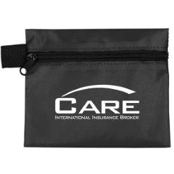 Protection On-The-Go Wellness Kit