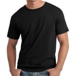 Gildan® SoftStyle T-Shirt