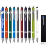 Incline Stylus Pen