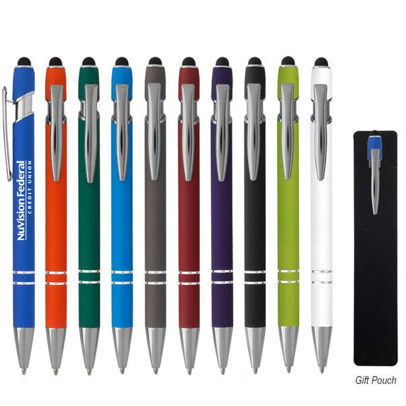 Incline Stylus Pen - Pens Pencils Markers